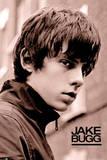 Jake Bugg * Album Prints