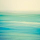 Coastal Dream I Reproduction procédé giclée par Irene Suchocki