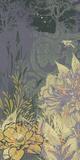Earthly Paradise II Giclee Print by Ken Hurd