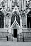 Gothic Grace Giclee Print by Joseph Eta