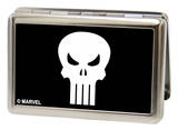 Marvel Comics - Punisher Logo Business Card Holder Novelty