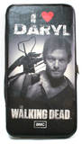 "The Walking Dead - I ""Heart"" Daryl Hinged Wallet Wallet"