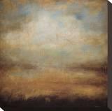 Posta del Sol Leinwand von Wani Pasion