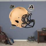 Army Black Knights Helmet Wall Decal Sticker Wall Decal