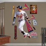 St. Louis Cardinals Allen Craig Wall Decal Sticker Wall Decal
