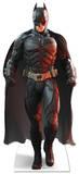 Silhouette découpée - Batman Silhouette en carton