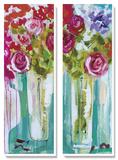 Enchante Prints by Amanda J. Brooks