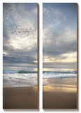 Sunset Splendor Prints by Janel Pahl