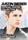 Justin Bieber Poster Set Posters