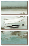 Canoe Prints by Heather Mcalpine