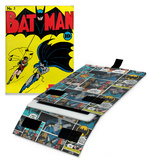 Batman Mighty Tablet Case Laptop Case