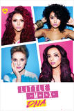 Little Mix - DNA Prints