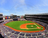 Yankee Stadium 2013 Photo