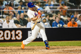 New York, NY - July 16: National League All-Star David Wright Photographic Print