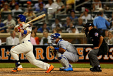 84th MLB All-Star Game on July 16, 2013 at Citi Field in New York City. Photographic Print