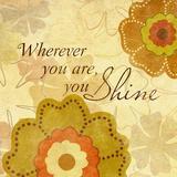 Shine Art