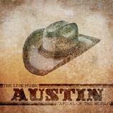 Austin Pôster