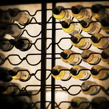 Wine Selection II Prints by Anna Coppel