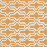 Lattice Pattern II Prints by Lanie Loreth