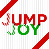 Jump for Joy Posters