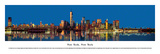New York, New York Prints by James Blakeway