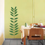 Onicera Branches Wall Decals Wall Decal