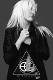 Ellie Goulding - Halcyon Plakáty