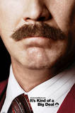 Anchorman 2 - Teaser Posters