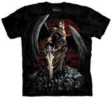 Death Wish T-Shirt