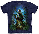 Night Shade T-Shirt
