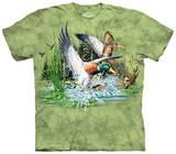 Find 13 Ducks T-shirts