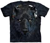 DJ Night T-Shirts