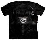 DJ Caesar T-shirts