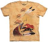 Horse Vision T-shirts