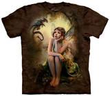 Her Secret T-shirts