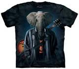 Rocker Cooper T-Shirt