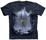 Lost Valley T-skjorter