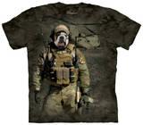 JTAC Wardog T-Shirt