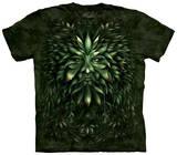 High King - T shirt