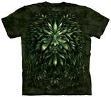 High King T-Shirt