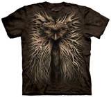 Oak Man T-Shirt