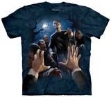 Last Breath T-Shirt
