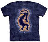 Koko Tie Dye T-shirts