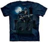 Tribute T-Shirts