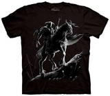 Dark Knight T-shirts