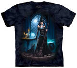 Witches Lair Shirt