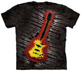 Electric Guitar T-shirts