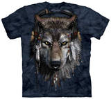 DJ Fen T-Shirt