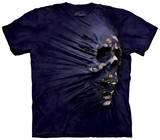 Sideskull Breakthrough T-Shirt