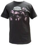 Redd Kross - Researching T-Shirt
